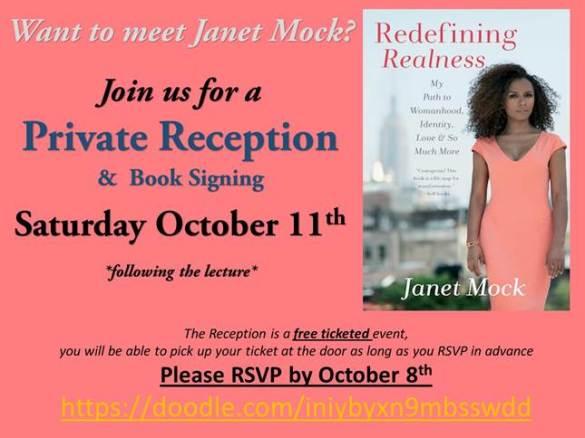 Janet Mock 2