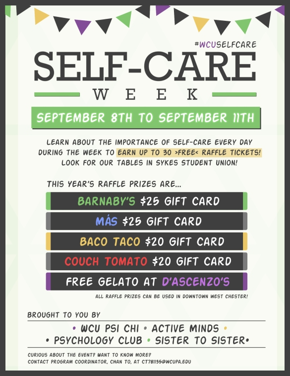 Self-Care_Flyer
